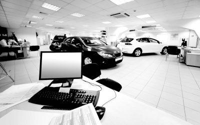 Customer Journey – warum analog und digital verschmelzen müssen